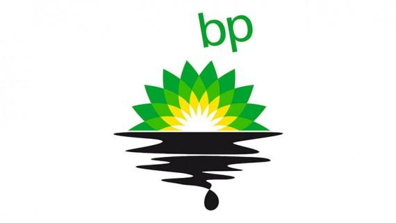 אי אפשר לטאטא את כתם הנפט מתחת לשטיח