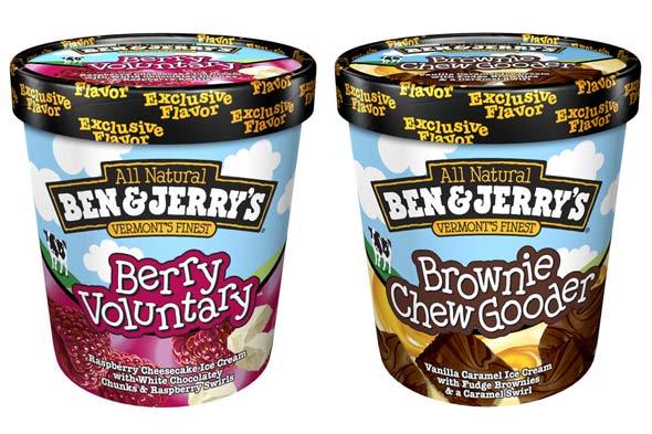 ben-jerry-new-target-flavors