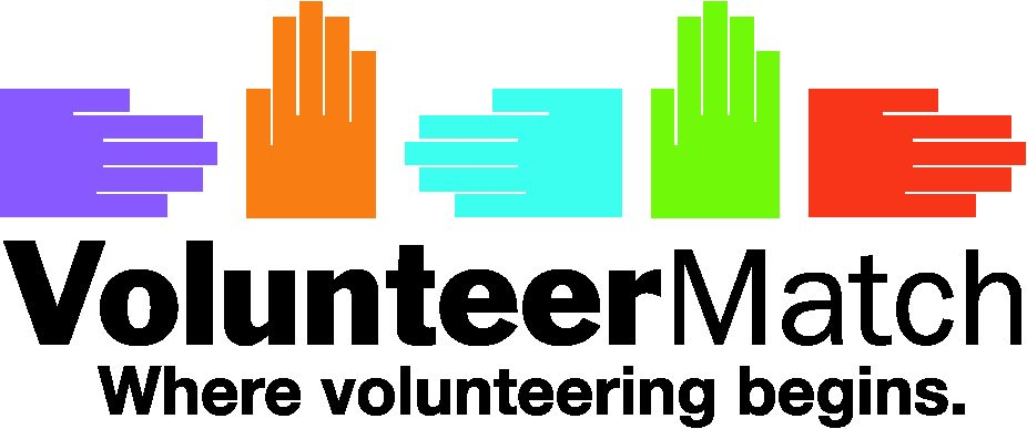 volunteer_match_logo