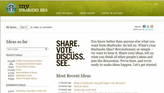רשתות עם דגי זהב: מדיה חברתית ואחריות תאגידית