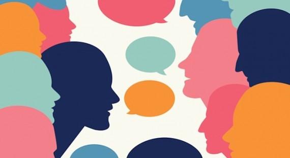 דיאלוג עם מחזיקי ענין: מה החידוש הגדול?