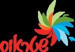 logo_HEB