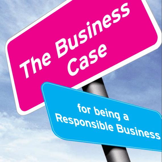 תכלס, איזו תועלת עסקית מייצרת האחריות התאגידית?