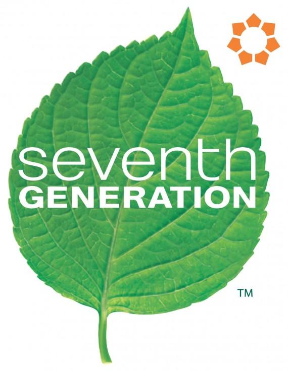 איך בונים מותג ירוק מצליח? המקרה של Seventh Generation
