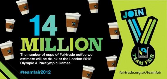 איך כוס קפה יכולה לשנות את העולם? ערב עיון בבית קפה