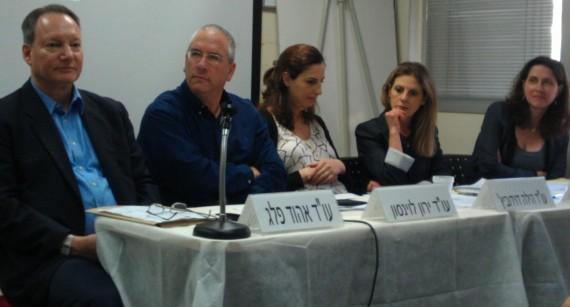 האם יש צורך להגן על הצרכן הישראלי?