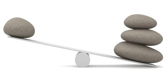 הצעה לשינוי בשאלון דירוג מעלה: הקטנת המשקל היחסי של פרק מעורבות בקהילה