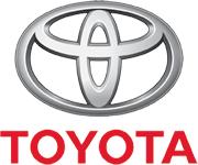 לוגו חברת טיוטה
