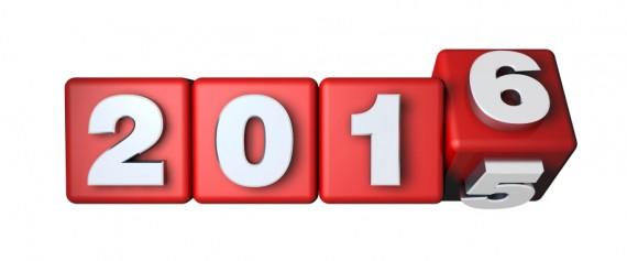 ארבעה גורמים שיניעו חברות לפתח אחריות תאגידית בשנת 2016