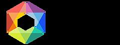 לוגו אמנת הגיוון הישראלי של ארגון LGBTECH